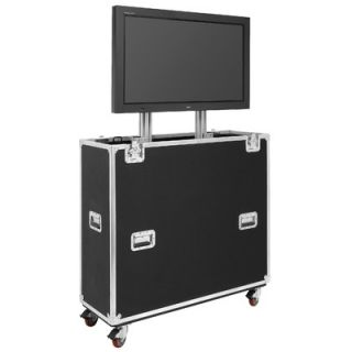 Jelco EZ LIFT TV Lift Case for 46   52 Flat Screen