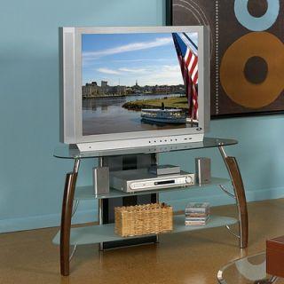 Steve Silver Furniture Atlantis 46 TV Stand
