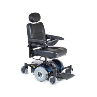 Electric Wheelchairs Electric Wheelchair, Power
