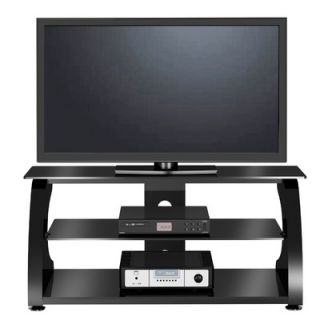 EXP EXP Entertainment 44 Flat Panel Plasma LCD