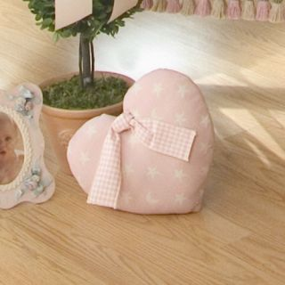 Buy Glenna Jean   Glenna Jean Crib Bedding, Baby Furniture, Crib