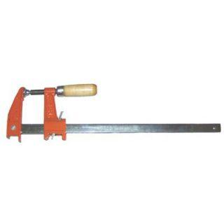 Jorgensen Style No. 3700 Steel Bar Clamps   37360 36 jorgensen steel