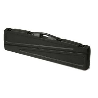 Plano 51.5 Double Rifle / Shotgun Case in