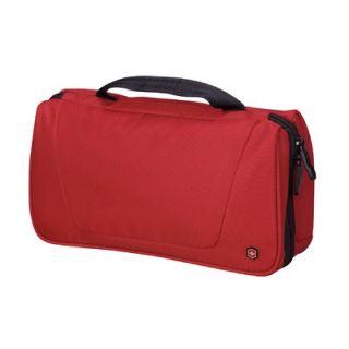 Victorinox Travel Gear Lifestyle Accessories 3.0 Zip Around Travel Kit