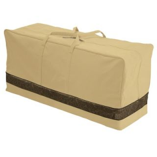 Accessories Veranda Elite Patio Seat Cushion Bag   55 119 011501 00