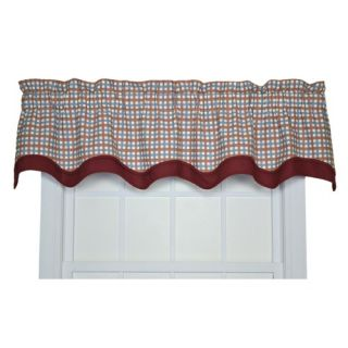 Curtain Rod (Pottery Barn)