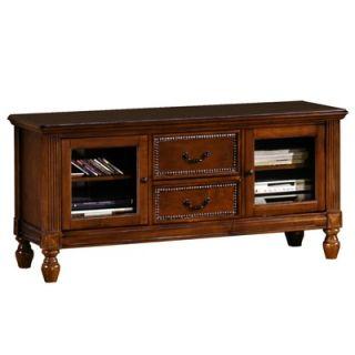 Steve Silver Furniture Nantucket 60 TV Stand
