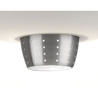 Philips Forecast Lighting Quattro Insert Accessory Use   F1708 59WH