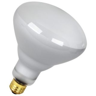 FeitElectric Triple Life Reflector Flood Light Bulb (Set of 2