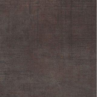 Shaw Floors African Slate 13 Porcelain Tile in Latte   CS65A 00100