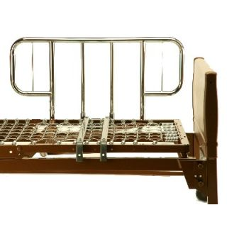 Invacare Reduced Gap Bed Rail   66 Series