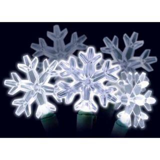 Christmas Tree Lights LED Holiday Lighting Online