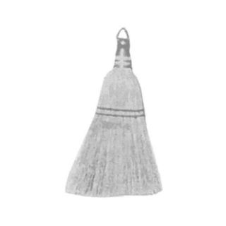Brooms and Sweepers Broom, Sweeper Online