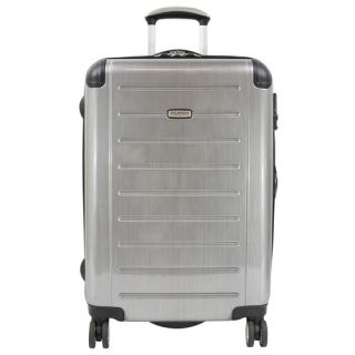 Ricardo Beverly Hills Suitcases  Shop Great Deals at