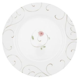 Corelle Impressions Enchanted 10.75 Dinner Plate ...  sc 1 st  PopScreen & Corelle Divided Dinner Plates on PopScreen