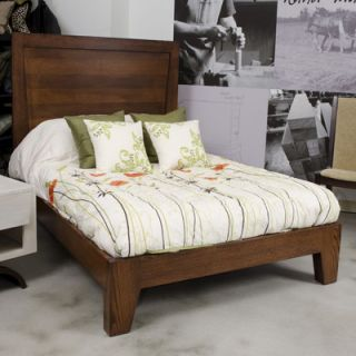 JS@home Sheridan Road Panel Bedding Collection