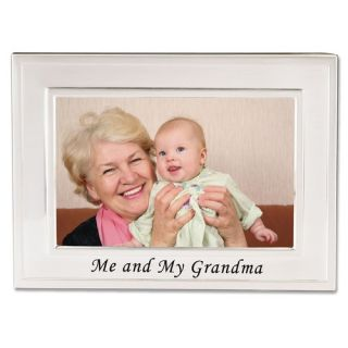 Picture Frames Photo Frames, Picture Frame, Wooden