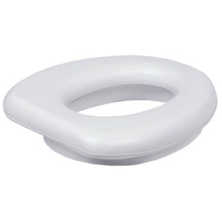 Magnolia Youth Soft Toilet Seat