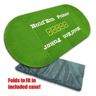 Poker Table Tops Folding Table Top, Felt Top Online