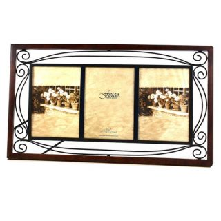 Fetco Home Decor Fetco Home Decor Picture Frames