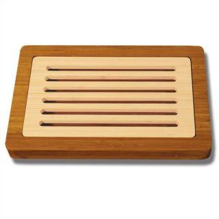 Totally Bamboo Cutting Boards   Chopping & Cutting Board