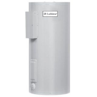 Water Heater Nat Gas 85 Gal Master Fit 500,000 BTU Input