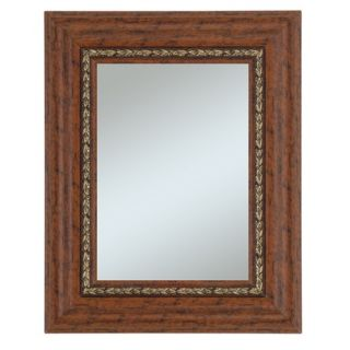Rectangular Mirrors Rectangular Framed Mirrors