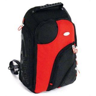 CalPak Giga I Multi Pocket Computer Backpack