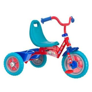 Girls Bikes and Tricycles Kids Bikes, Tricycle, Trike