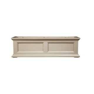 Mayne Inc. Fairfield Window Box (36 or 60)