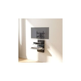All TV Mounts Flat screen, LCD, Wall & Plasma TV