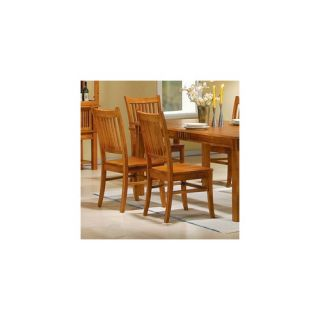 Kitchen & Dining Chairs Dining Room Chair, Formal
