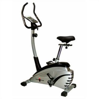 Phoenix Health and Fitness Mag Trac Upright Bike