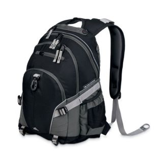 High Sierra   High Sierra Hiking Backpacks, School Backpacks
