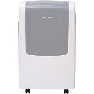 Frigidaire 12,000 BTU Portable Air Conditioner with Remote