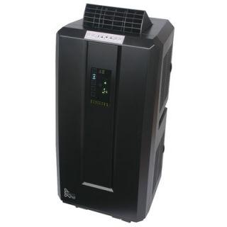 Frigidaire 12,000 BTU Wall Air Conditioner with Remote   FRA124HT1