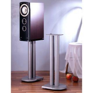 VTI UF Series 29 Fixed Height Speaker Stand (Set of 2)