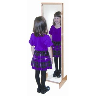 Kids Mirrors Kids Wall Mirrors, Full Length, Floor