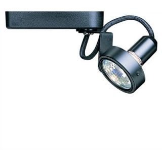 WAC 3.125 Flexrail2 Low Voltage Track Head   HM 856 / HM 856L