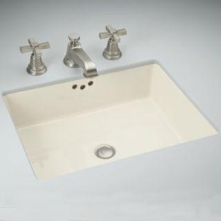 Kohler Paradox Bath Sinks Undermount K2817 71