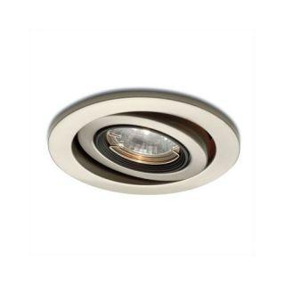 Low Voltage Gimbal Ring Recessed Lighting Trim
