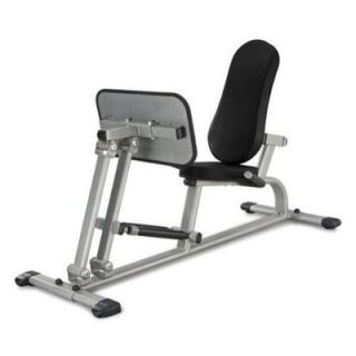 Steelflex Fitness Master Leg Press   STEELFLEX CLP600