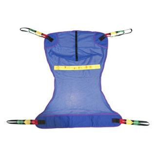 Slings Patient Lifts, Nylon Slings, Sit to Stand Lift