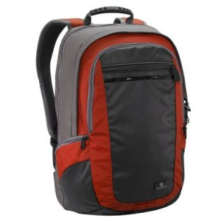 Eagle Creek Day Travelers Conor Laptop Backpack   EC 60213