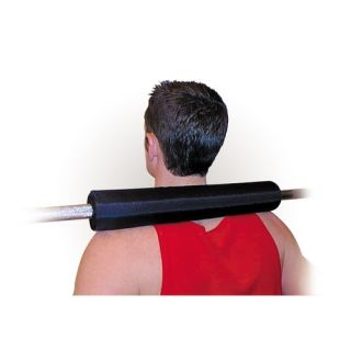 Home Gym Equipment & Attachments Home Fitness