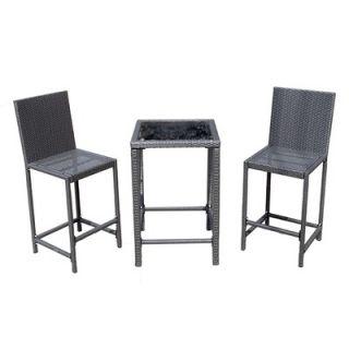 AZ Patio Heaters HDPE Center Fold Table   CET 172 / CET 148