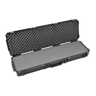 SKB 14.5 Mil Standard Injection Molded Cases   3i 5014 6B