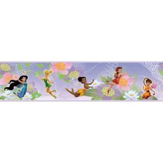 Wallpaper Wall Paper, Wall Decals, Wall Stickers