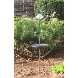 Bird Baths Solar, Heated Bird Bath, Birdbath Online