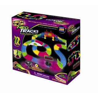 Mindscope Neon Glow Neo Tracks Additional Track   NGNTT160